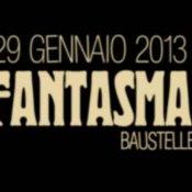orchestra, I Baustelle presentano le date delle quattro anteprime live del nuovo album Fantasma