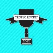 trofeo, Il Trofeo Rockit arriva ai quarti di finale