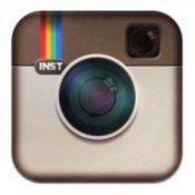 internet, Instagram cambia le regole della privacy e parte la rivolta