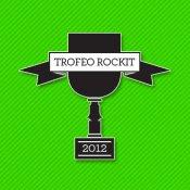 trofeo, Il Trofeo Rockit arriva alle semifinali