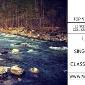 top 2012, Le classifiche dei collaboratori di Rockit