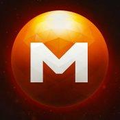 megavideo, Riparte Mega, il nuovo Megaupload