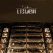 track by track, Appino presenta il track by track del suo primo disco solista Il testamento