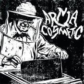 ep, In vendita e free download il nuovo EP dei Cosmetic Arnia/Provincia
