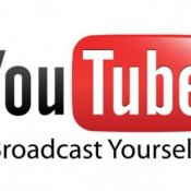 youtube, Hotmc intervista un esperto per capire come funziona l'acquisto di views su YouTube