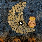 emilia romagna, Il documentario che presenta il laboratorio video finanziato dalla Tempesta