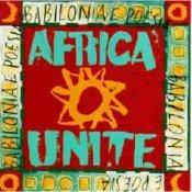 download, Due inediti e un tour per gli Africa Unite per celebrare i vent'anni di Babilonia e Poesia