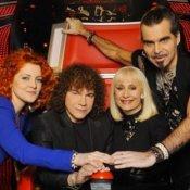 talent show, Piero Pelù attacca Morgan e la sua partecipazione a X Factor