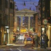 milano, Milano di notte, ecco il regolamento per i locali