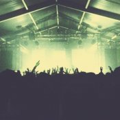 dubstep, aucan-live-nuovo-tour.jpg