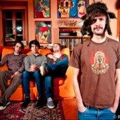 furto, Il comunicato della band e l'elenco di tutti gli strumenti rubati ai Fast Animals and Slow Kids