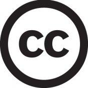 creative commons, Chiedilo all'avvocato: la rubrica di Rockit in cui l'avvocato Simone Aliprandi risponde a dubbi su diritti d'autore e dintorni