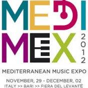 puglia sounds, Si terrà a Bari dal 6 all'8 dicembre la terza edizione di Medimex