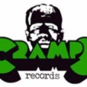 sony, Sony Music acquisisce la storica etichetta italiana Cramps