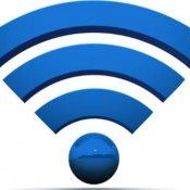 internet, Il wi-fi diventa libero, ma il governo taglia sulla banda larga