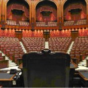 problema live, Presentato in Commissione Cultura in Senato un emendamento per permettere ai locali di organizzare liberamente concerti sotto le 200 persone