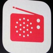 musica digitale, iTunes Radio, al via ufficialmente il 10 settembre