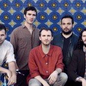 singolo, The line Of Best Fit.com lancia il free download del nuovo brano.
