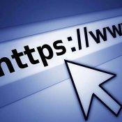 internet, Internet, nel 2013 cala il numero di italiani connessi