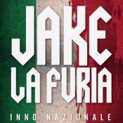 singolo, Inno nazionale di Jake La Furia contro corruzione e papponi: qualcosa non torna?