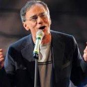 premio nobel, Girava nei giorni scorsi la voce della candidatura di Vecchioni al Nobel: ecco perché è una bufala