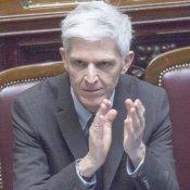 problema live, Diventa legge il decreto che elimina la burocrazia per i concerti in sale con capienza inferiore alle 200 persone