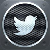 twitter, Fallimento per l'applicazione musicale di Twitter