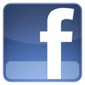 facebook, Cala del 20% in un anno l'importanza di Facebook presso i più giovani