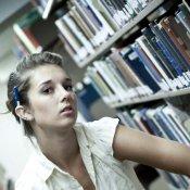 Bookit, Arriva e il freddo e si sta in casa. Ci vogliono i libri. Puntuale arriva la rubrica letteraria di Rockit che vi guida per i vostri acquisti in libreria. A cura di Renzo Stefanel.