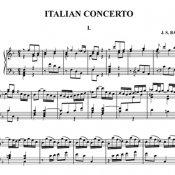 cd, boom di vendite registrate in Italia per la musica classica