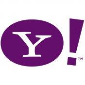 yahoo, Yahoo acquista Evntlive, piattaforma per streaming live di concerti