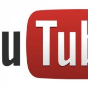 youtube, YouTube, la classifica dei video più visti in Italia nel 2013
