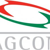 agcom, L'Agcom ha approvato il nuovo regolamento anti-pirateria