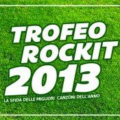 trofeo, Hanno sbaragliato la concorrenza e hanno stravinto il Trofeo Rockit 2013: l'intervista ai Fast Animals and Slow Kids