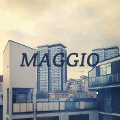 meglio 2013, Correva il mese di maggio: Mauro Ermanno Giovanardi, Dimartino, Patty Pravo, Rancore e Dj Myke e il Manuale di Conversazione Fonici-Band