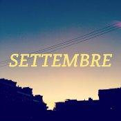 meglio 2013, Correva il mese di settembre: Green Like July, Dente, Franco Battiato & Antony, Gué Pequeno e il report dal Sziget Festival