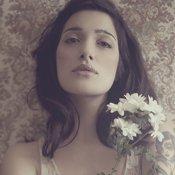 singolo, Levante lancia il suo nuovo singolo Sbadiglio, che aveva presentato senza successo alla Commissione del Festival di Sanremo