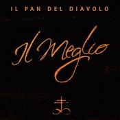 singolo, La copertina del nuovo singolo dei Pan Del Diavolo