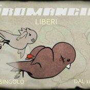 singolo, Il nuovo singolo dei Tiromancino è Libera