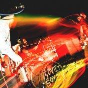 live, I Soviet Soviet e i Coldwave dal vivo al Controsenso di Pesaro