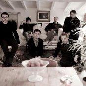 album, I Giardini di Mirò stanno per pubblicare il nuovo album Rapsodia Satanica