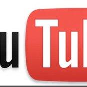 youtube, YouTube è il primo sito per quantità di canzoni in streaming, ma è quello che paga di meno