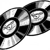 cd, Il mercato discografico in Italia torna a crescere
