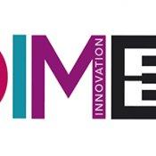 medimex, Annunciate le date della nuova edizione del Medimex di Bari