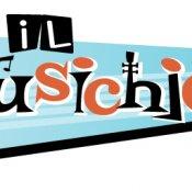 tv, Nuovo programma tv per Elio e le Storie Tese, dal 6 marzo su RaiDue: Il Musichione