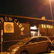 problema live, Nel 2008 chiudeva il Rainbow, storico locale milanese: un tour virtuale permette di tornarci