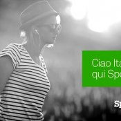 apple, apple-itunes-esclusiva-streaming-dischi-contro-spotify.jpg