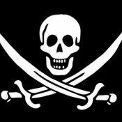 pirateria, Da ieri molti siti di streaming e torrent non sono più accessibili dall'Italia con normali browser