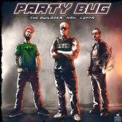 singolo, The Buildzer, ascolta il nuovo pezzo Party Bug