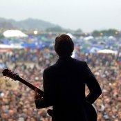 how to, Toni Soddu stila un elenco degli errori più frequenti che una band italiana fa ad un festival